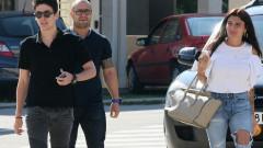 Съдът остави Ветко Арабаджиев в ареста