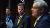 Австралия пуска гражданите си в чужбина от Коледа, дотогава ваксинацията ще е 80%
