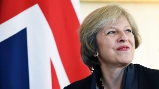 Тереза Мей прави корпоративния данък най-нисък в Г20