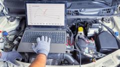 5 неща, които не трябва да правите сами на колата си