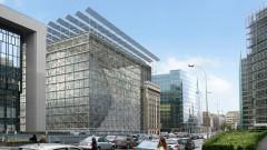 ЕС прие нови мерки срещу изпирането на пари