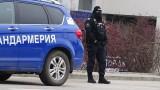 7 часа жандармерията блокира врачанско село да дири момчешка банда