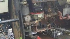 Властта с мащабна акция за пресичане на ДДС измамите с горива