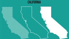 Калифорния гласува за постоянно лятно часово време
