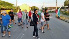 Три созополски села излизат на общ протест в Черноморец