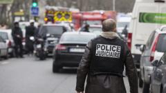 Трябва да защитим свободата на словото, призова френският посланик