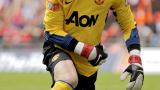 Де Хеа: В Юнайтед вдигнах сериозно класата си