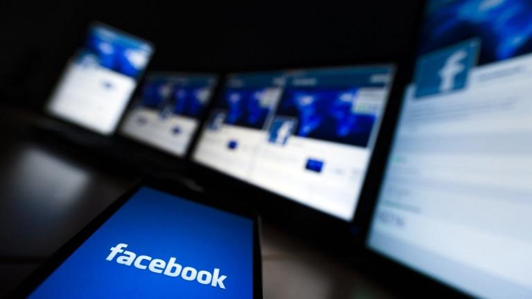 Facebook плаща $5 милиарда глоба заради злоупотреба с поверителността на потребители