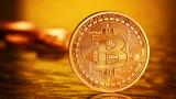 40% от bitcoin се държи от едва 1 000 души