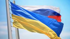 Украйна обвини Русия в намеса в президентските избори