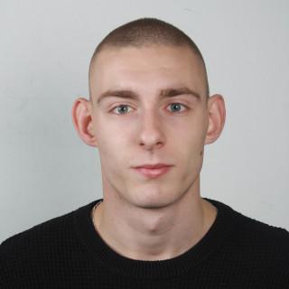 Александър Колев