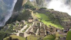 ЮНЕСКО призна пътищата на инките за световно културно наследство