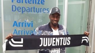 Халф на ПСЖ вече е в Торино