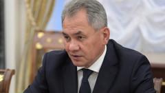 Русия е предала на Сирия С-300