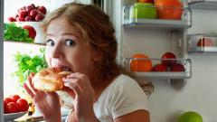 Защо храната е по-вкусна, когато сме гладни