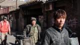 Икономическото възстановяване на Китай подмина половината население