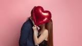 Свети Валентин, историята на празника и защо го отбелязваме на 14 февруари