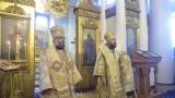 Любчо Нешков: Визитата на руския митрополит Иларион е намеса във вътрешните ни работи