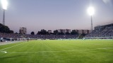 Левски започва продажба на вируални билети за мача с Арда