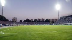 """Държавата ще даде """"Герена"""" на Левски срещу строеж на нов стадион"""