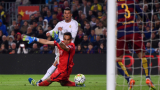 Роналдо с ново впечатляващо постижение