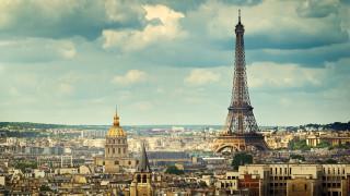 Париж иска да се превърне в следваща финансова столица на Европа