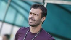 Росен Кирилов: Ахмедов беше като Кавани за нашите футболисти