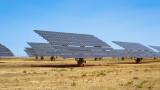 Защо най-големият износител на петрол инвестира $7 милиарда във възобновяема енергия?