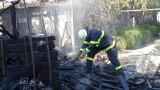 Евакуираха 40 болни с деменция в свищовското село Овча могила