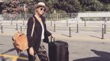 Мария Шарапова пропуска и Торонто