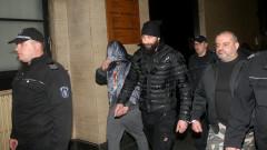 Ториното излезе от ареста