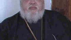 Почина игуменът на Троянския манастир