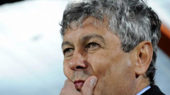 Мирча съжали за 3:1 срещу Андерлехт