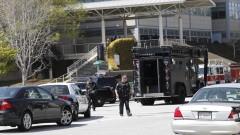 Стрелба в централата на YouTube в Калифорния