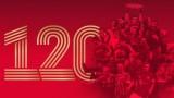 Байерн на 120! Вижте 20 велики моменти от славната история на клуба