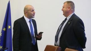 МС прие разширяване на Националния съвет по антикорупционни политики