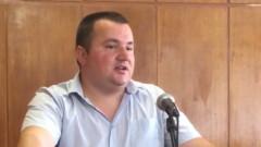 БСП обяви кандидат-кмета си за Братя Даскалови