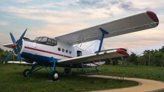 Четирима загинали при самолетна катастрофа в Тексас