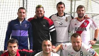 Отборът на Кирил Евтимов с нова победа
