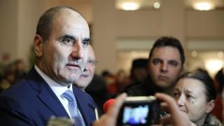 ГЕРБ пращат в Европарламента хора без обвинения