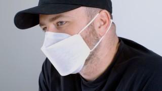 Защо видеото за маската на Apple има над 11 милиона гледания