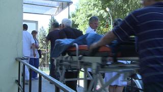 17-та жертва на катастрофата край Ямбол