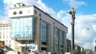 Fitch повиши рейтингa на UniCredit и HVB