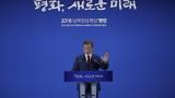 Ким Чен-ун иска бързо ядрено разоръжаване и среща с Тръмп