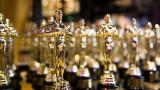 Netflix, Оскарите и променят ли се правилата за наградите