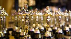 Кой ще вземе Оскар догодина