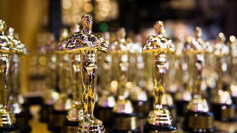 Оскарите ще са без водещ за първи път от 30 години
