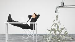 Страхувате се от волатилност? Погледнете към частните капиталови пазари!