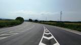 С над 2 млн. лв. подобряват безопасността на пътищата в страната
