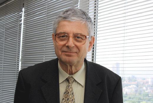 акад. Петър Кендеров, БАН: Имаме добри учени